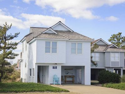 Photo for 3BR House Vacation Rental in Nags Head, North Carolina