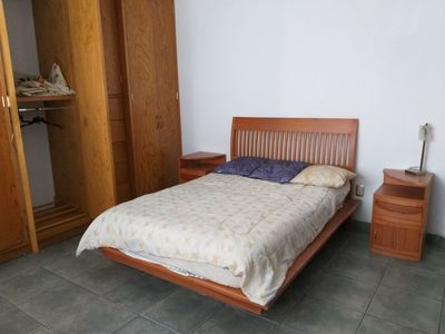 Photo for Beautiful property for rest