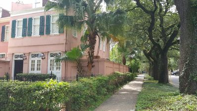 Photo for Garden District-Highest Ratings-Best Location St Charles Near Commander's Palace