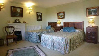Photo for Cullintra House - country escape CHRISTMAS AND NEW YEAR AVAILABLE !