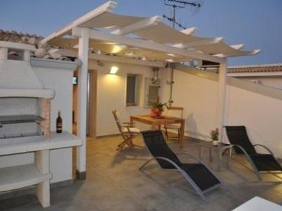Photo for Holiday apartment Santa Croce Camerina for 2 - 3 persons - Holiday apartment