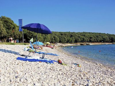 Photo for Vacation home Camp Colone (ROJ607) in Rovinj - 5 persons, 2 bedrooms