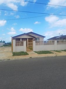 Photo for Seaview Property in Gated Community