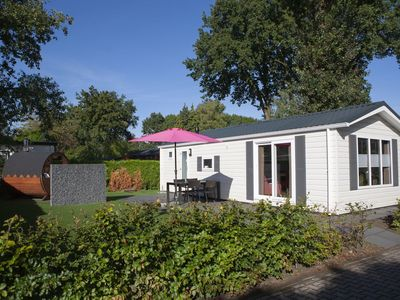 Photo for 2 bedroom accommodation in Voorthuizen