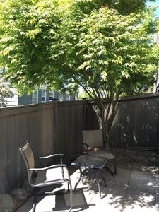 Photo for Coveted West Seattle Neighborhood Townhome - Perfect Launching Pad!