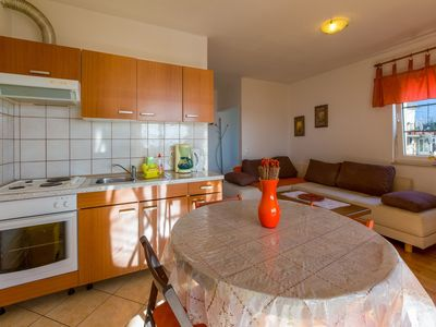 Photo for Apartments ROKO (62553-A2) - Crikvenica