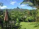 2BR Chateau / Country House Vacation Rental in Waimanalo, Hawaii