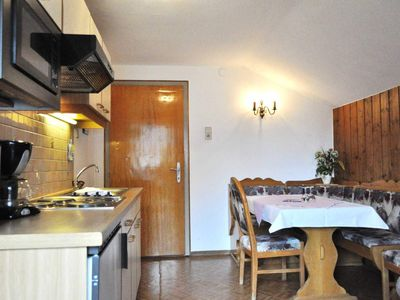 Photo for Apartment 2-4 persons - Guesthouse Ennemoser