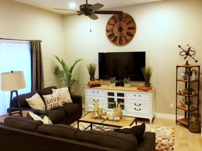 Photo for Gorgeous CONDO near CUBS Stadium!!