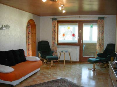 Photo for Leon, 130qm, 3 Schlafzimmer, max. 9 Personen
