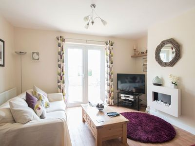 Photo for 3 bedroom House in Wells-next-the-Sea - KT048