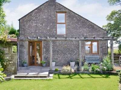 Photo for 3BR House Vacation Rental in Grassington, near Skipton