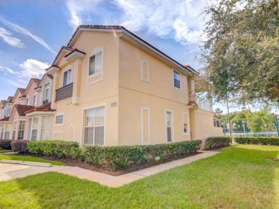 Photo for IPG SB1295 - Kissimmee