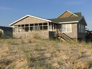 Ocean Colony South (Nags Head, North Carolina, Vereinigte Staaten)