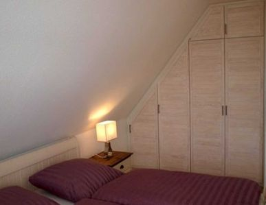 Photo for 019-03 (Room category) - House Oland