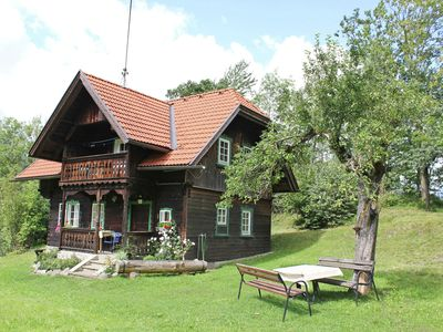 Photo for 2BR House Vacation Rental in GMÜND