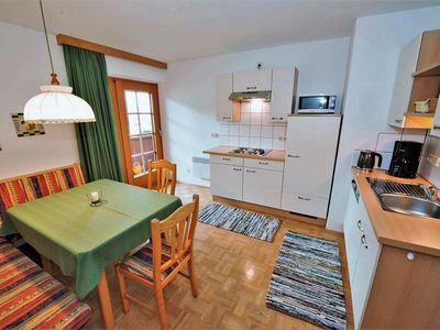 Photo for Apartment 12 - 4-6 persons - cottage Franz