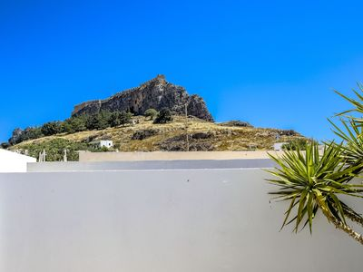 Barvas Studios are conveniently located just off St Paul's Bay in the lower sout