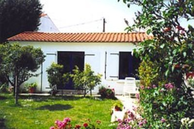 Photo for PROMO in the month of April from 265 EUR per week, Saint-Gilles-Croix de Vie