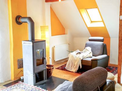 Photo for Vacation home Tante Agnes in Ediger-Eller - 8 persons, 4 bedrooms