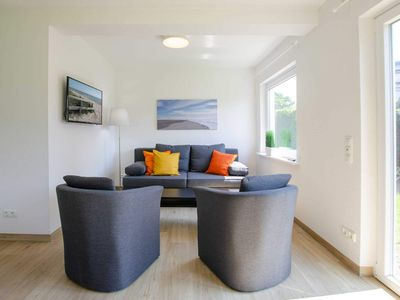 Photo for Apartment Hilgon EC - Holiday home Hilgon