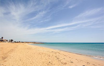 Photo for 2 bedroom accommodation in Punta Secca (RG)