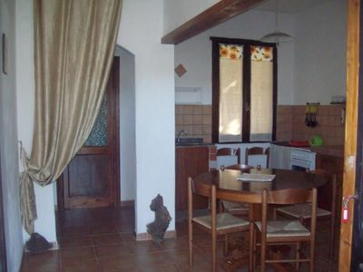 Photo for 2BR House Vacation Rental in Nulvi, Sassari