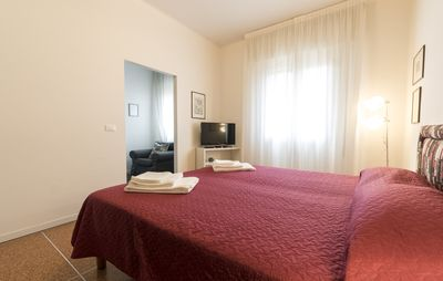 Photo for Smart City Studio | 5 min walk from Train Station