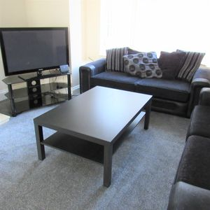 Photo for 4BR House Vacation Rental in Newcastle upon Tyne, England