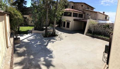Photo for 5BR House Vacation Rental in Rosarito, BCN