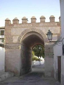 Photo for 4BR House Vacation Rental in Granada