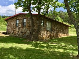 Photo for 3BR House Vacation Rental in Norfork, Arkansas