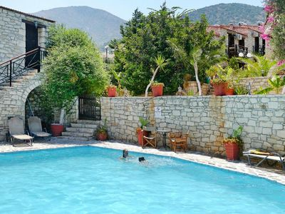 Photo for Holiday homes Las Mayoralas, Periana  in Kreta - 4 persons, 1 bedroom