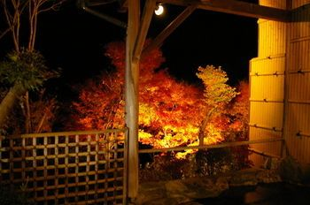Photo for Guest House/pension Vacation Rental in Nakanojo,