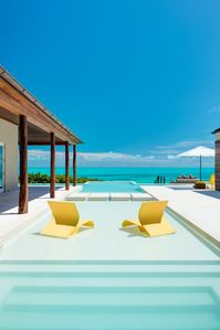 Photo for Top Luxury Villa in Turks and Caicos