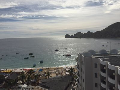 Photo for Best  in the heart of Cabo!!