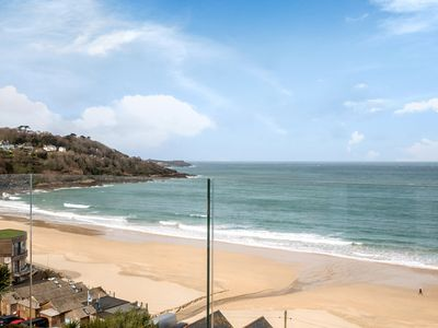 Photo for SERENA, family friendly in Carbis Bay, Ref 964140