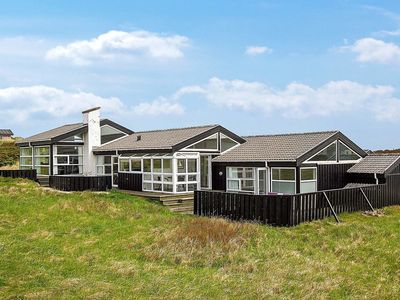 Photo for 4 star holiday home in Pandrup