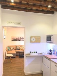 Photo for Apartment in the Center of Cordoba