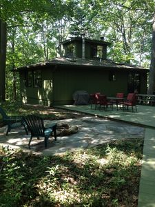 Photo for 2BR House Vacation Rental in Fennville, Michigan