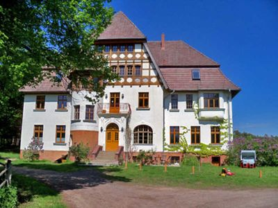 Photo for Apartments in the farmhouse - 80m² apartment
