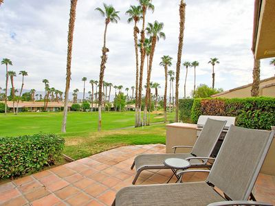 Photo for V3820 - Palm Valley CC - Sports Golf Included! Spacious 3 Bedroom!