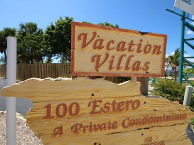 Photo for Vacation Villas #234