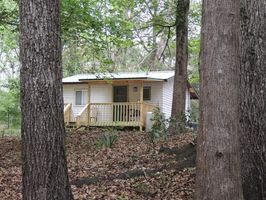 Photo for 1BR Cabin Vacation Rental in Fort White, Florida
