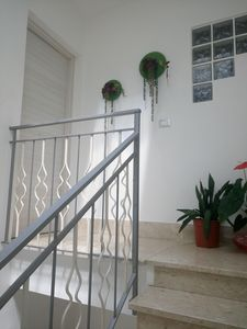 Photo for New apartment in Castellammare del Golfo mountain view 10 minutes from the sea