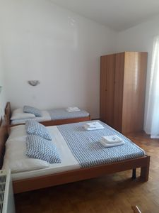 Photo for Apartments Moritz (14663-A3) - Biograd