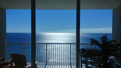 Photo for August Dates Available! Near Pier Park, Great Views and Great Reviews! Palazzo