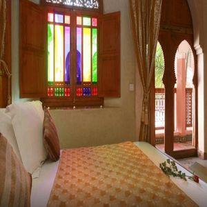 Photo for Royal Suite, Luxury Riad with Pool, Hammam & Spa in Medina Marrakech