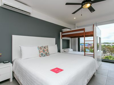 Photo for New Listing! Studio 30 Condhotel for 5 people #4