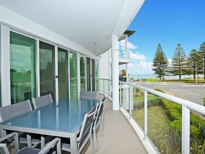 Photo for Gallery 7 Victor Harbor